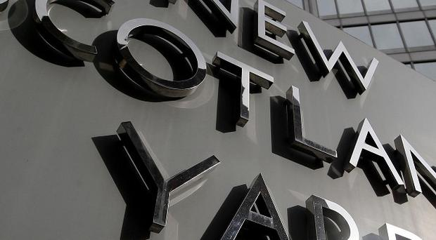 A former Scotland Yard detective is to be charged with misconduct in a public office