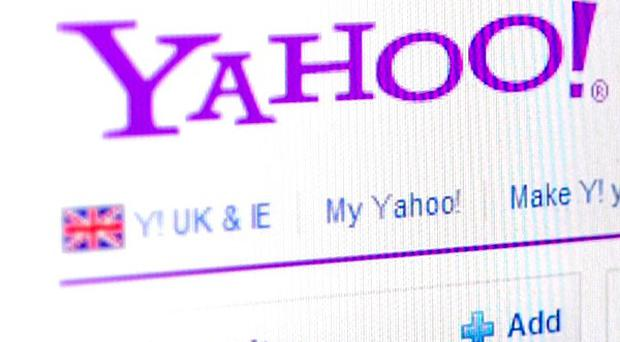 Yahoo said it would close or combine about 50 services which have not been performing up to expectations