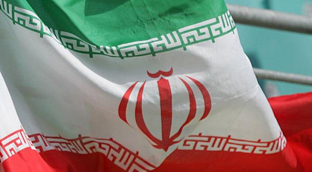 Iran is planning to build at least two new nuclear power plants next to an existing facility