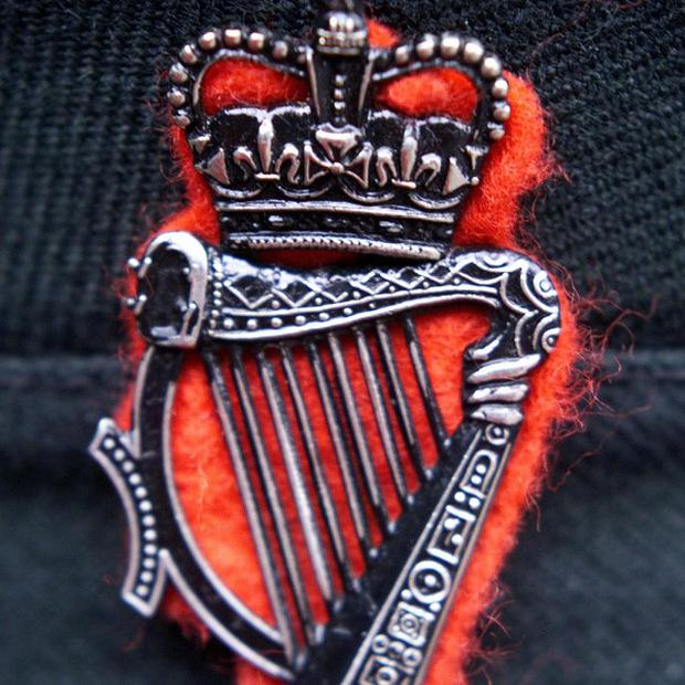 Pearse Jordan was killed by the Royal Ulster Constabulary in disputed circumstances in 1992