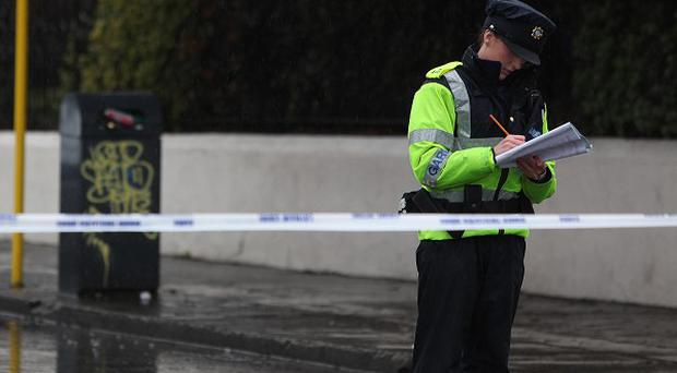 A post-mortem examination will be carried out on the remains of the 49-year-old found dead in Waterford