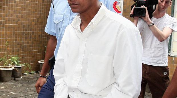 A court in Mauritius has heard a confession given by Avinash Treebhoowoon