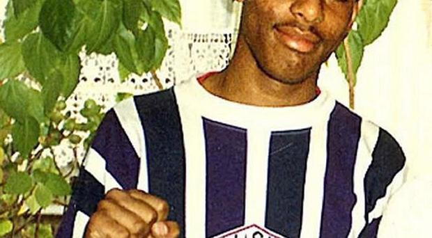 Reviews were carried out by both the Metropolitan Police Service and the IPCC into the investigations into Stephen Lawrence's murder