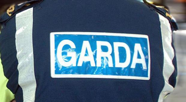 Gardai are investigating after a teenager died when a sand dune collapsed in Co Kerry