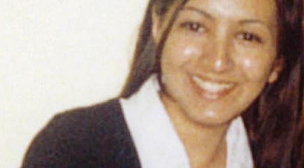 Shafilea Ahmed's remains were found in Cumbria five months after she vanished