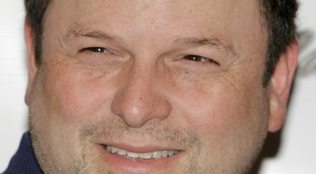 Jason Alexander has apologised for comments he made on a US talk show
