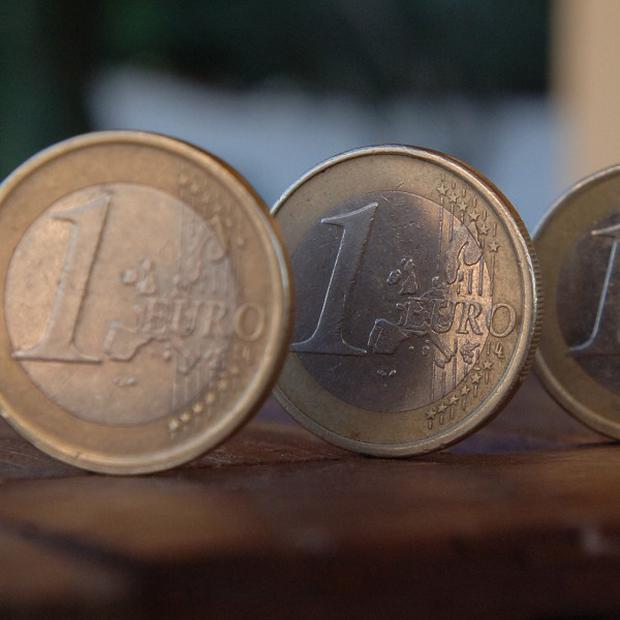 Cyprus could be the latest European economy to seek a bailout for its banks