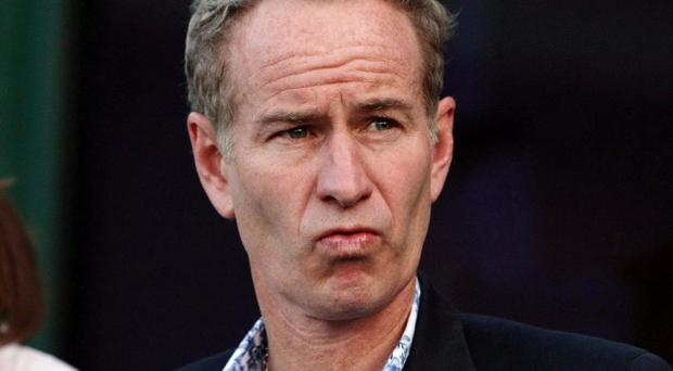 John McEnroe believes Ivan Lendl can have a positive effet on Andy Murray