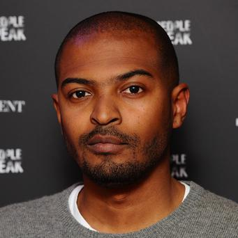 Noel Clarke says he won't let success go to his head