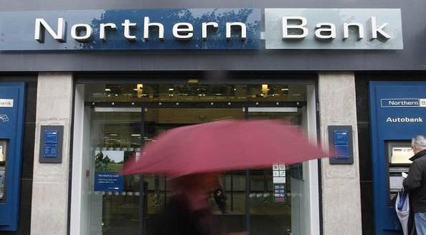 Northern Bank targets those interested in switching their accounts