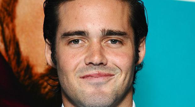 Spencer Matthews says he wasn't sacked from Made In Chelsea