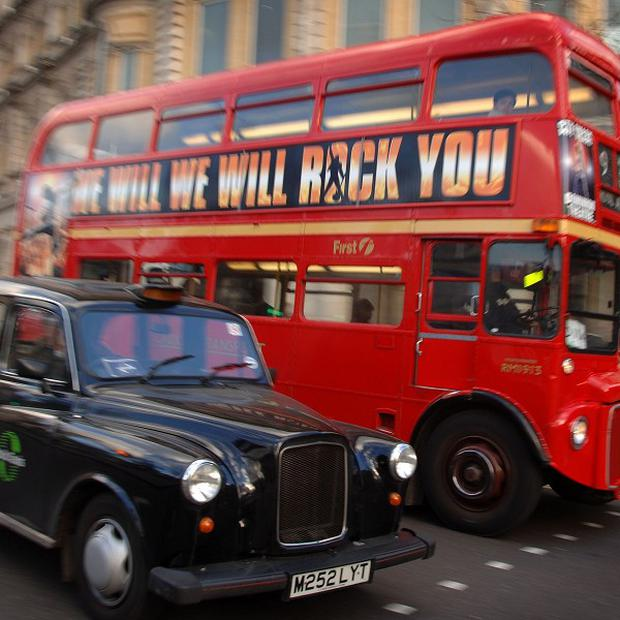 Acas will hosts talks at averting strikes by London bus workers in a row over an Olympic bonus