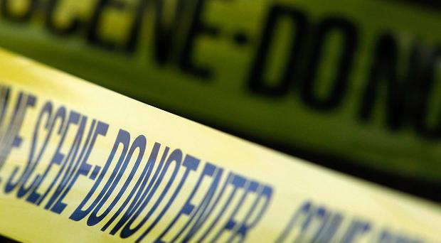 Avon and Somerset Police have arrested Barach Bandavad over the murder of a woman in her 50s