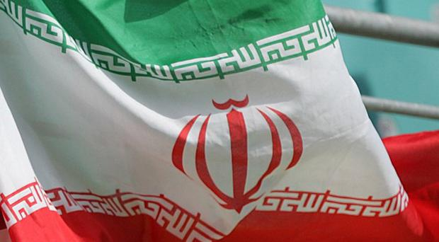 The EU measures are intended to pressure Iran over fears that it is developing nuclear weapons