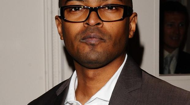 Noel Clarke says he hasn't achieved half of his ambitions yet