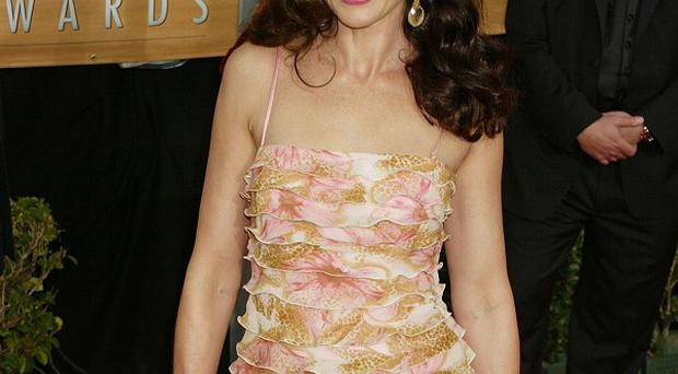 Andie MacDowell and her actress daughter will star in Mother's Day