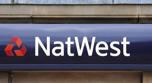 NatWest's IT meltdown has caused problems for NatWest, RBS and Ulster Bank customers