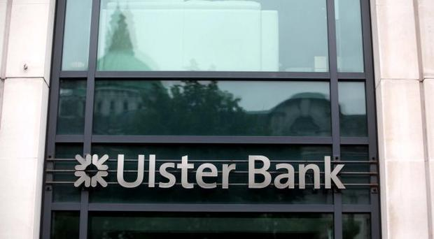Ulster Bank is facing more criticism over the time it is taking to resolve customers' account problems