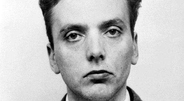Moors Murderer Ian Brady was taken to hospital after becoming 'acutely physically unwell'