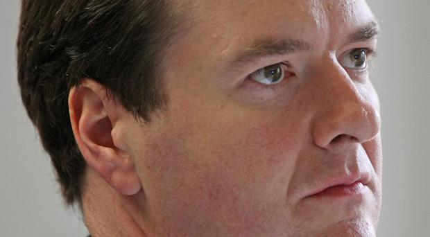 Labour has called for a public apology from Chancellor George Osborne over comments relating to the Libor rate-fixing saga