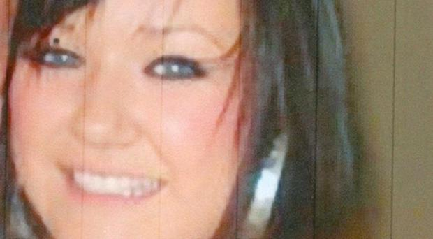 Aoife Finan has been missing since she was separated from friends at the Phoenix Park concert on Saturday