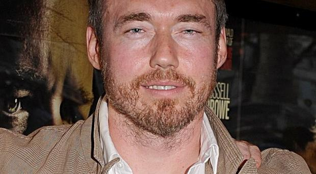 Kevin Durand is being linked to a role in Mortal Instruments
