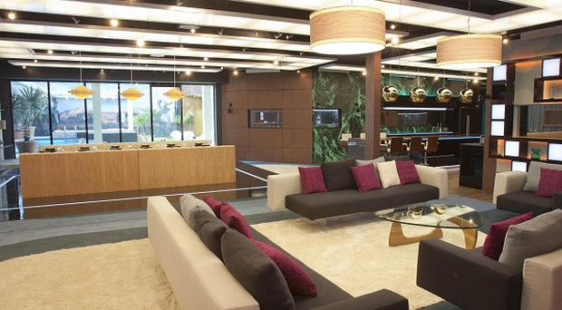 Events in the Big Brother house are at the centre of an Ofcom investigation