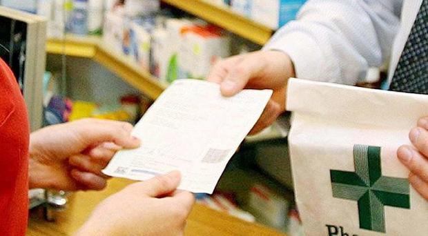 Free prescriptions and bus passes for some pensioners should be axed, a Tory MP is to urge