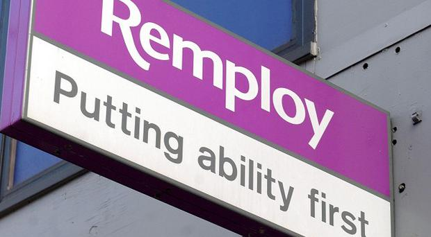 Some 27 Remploy factories will close between August and mid-December, it has been announced
