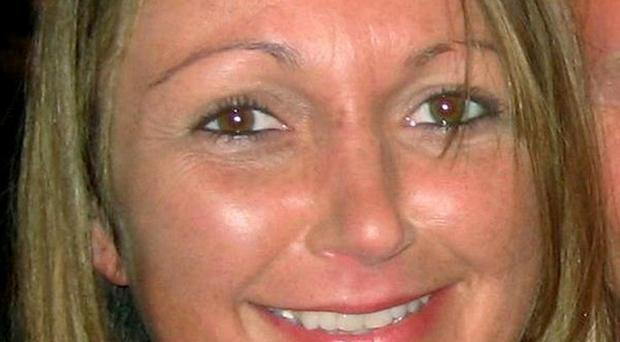 Claudia Lawrence went missing in March 2009