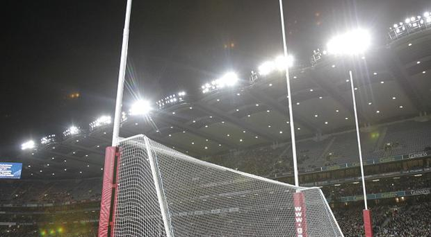 There will be an all-Munster clash in the third phase of the All-Ireland SHC Qualifiers
