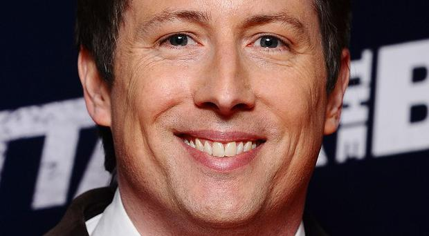Joe Cornish is reportedly set to direct Rust