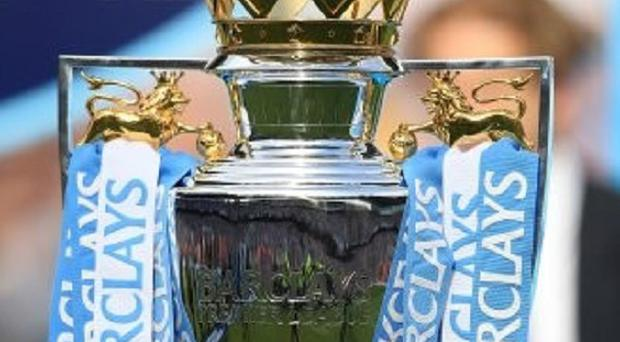 Barclays has agreed a new three-year deal as title sponsors of the Premier League