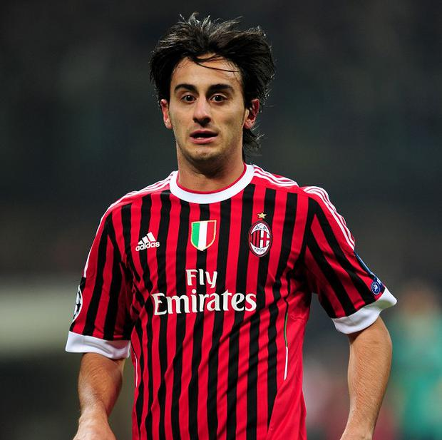 Alberto Aquilani's agent insists the midfielder has a future with Liverpool