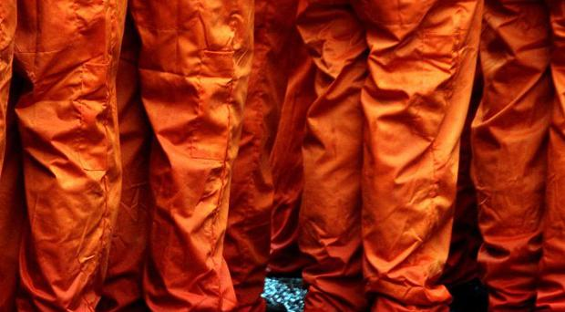 Lawyers for Guantanamo Bay prisoners ask for legal proceedings to be put on hold during Ramadan
