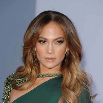 Jennifer Lopez has quit the American Idol judging panel