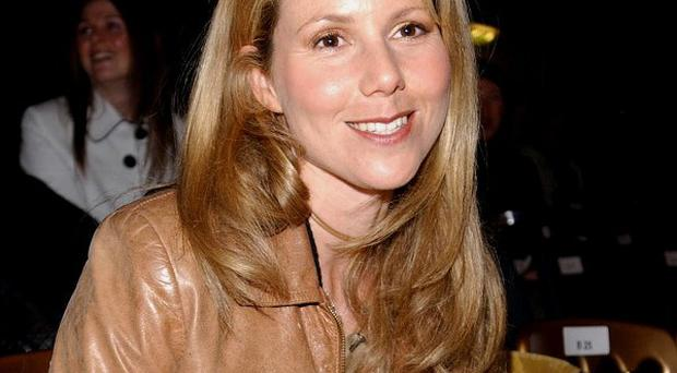 Sally Phillips stars in Sky 1 show Parents