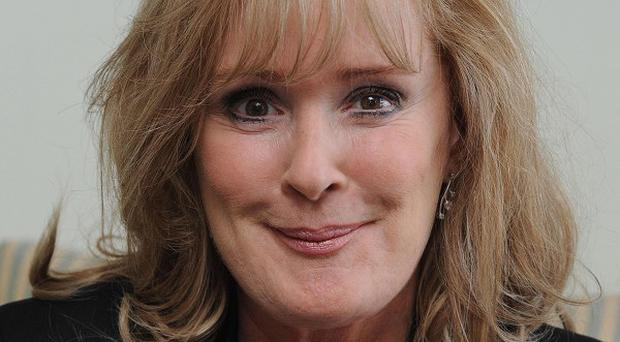 Former Coronation Street star Beverley Callard has revealed her years of harship since leaving the soap