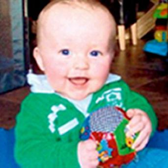 An inquest into the death of Oisin Twomey, from County Cork, in a holiday car crash will open on Monday