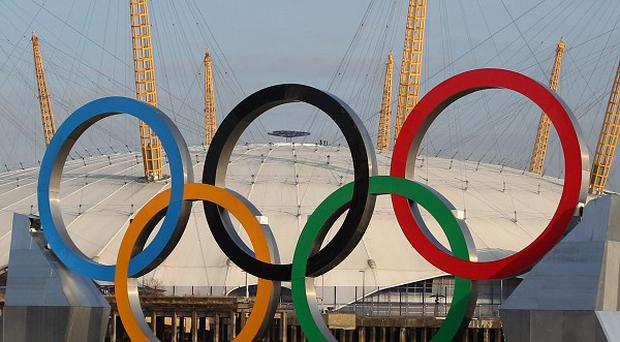 The head of Libya's Olympic committee has been abducted by gunmen in Tripoli