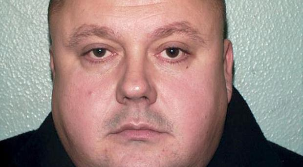 Two newspapers were found guilty of contempt of court over articles concerning Levi Bellfield's case