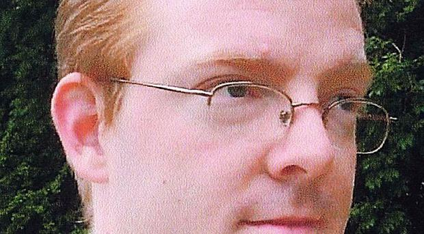 Ceri Fuller died from multiple injuries consistent with falling from a height, police said (Gloucestershire Police/PA)