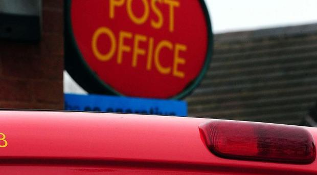 Customers would want benefits such as longer post office opening hours in exchange for changes like fewer deliveries, new research suggests