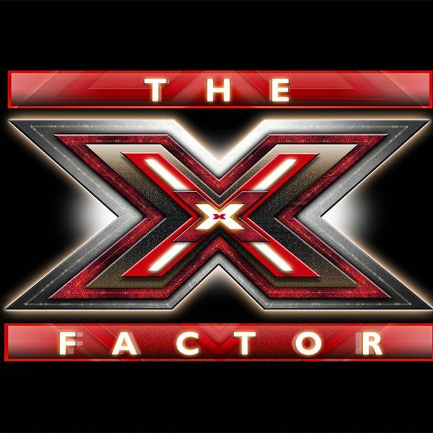 A group managed by Mathew Knowles have reached The X Factor boot camp