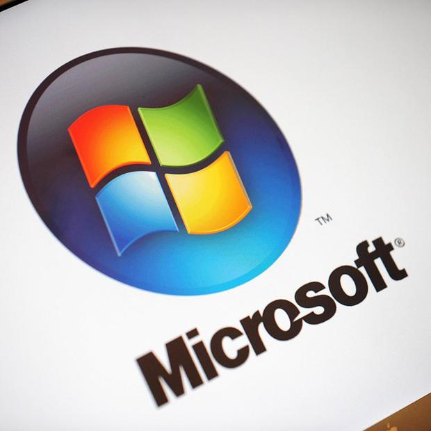 Microsoft is pinning its fortunes to the October 26 release of Windows 8