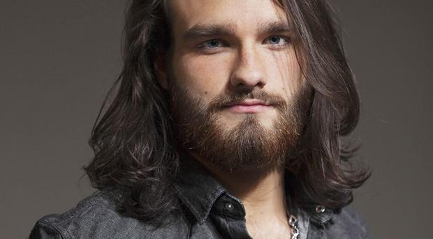 Jeff Anderson is the latest would-be Jesus to be eliminated from Superstar