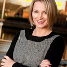 Melita Williams from Bespoke Belfast