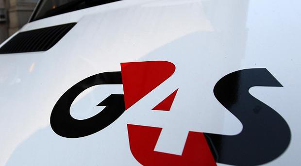 Police chiefs are reconsidering plans to switch 1,100 roles, including human resources, IT and finance, to G4S