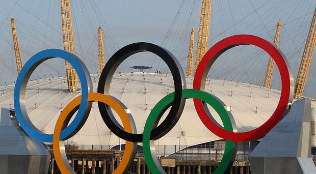 Demonstrators are planning to march through London on Saturday to protest against the 'corporate dominance' of the Olympics