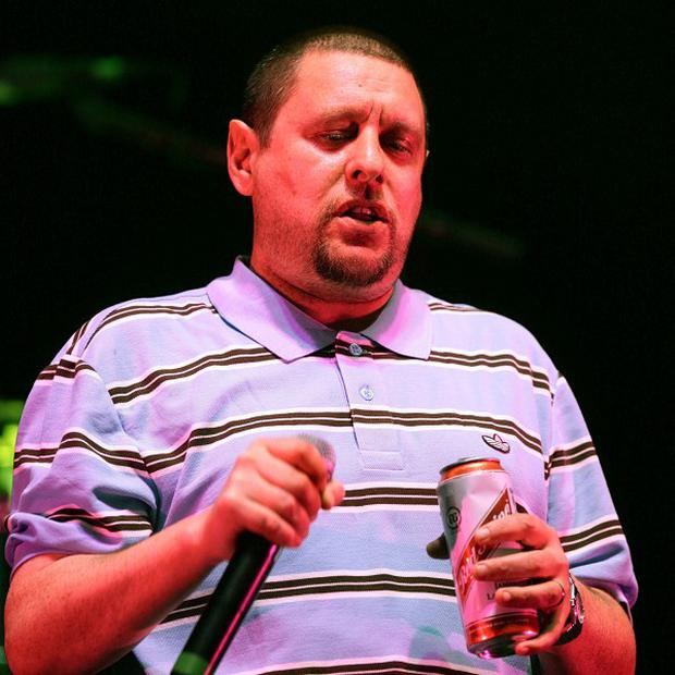 Shaun Ryder and the rest of the Happy Mondays are apparently planning a new album